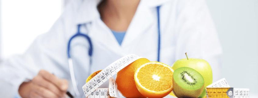 Dieta Personalizata Online Gratis